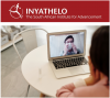 FREE WEBINAR: Efficient digital solutions for virtual meetings