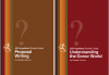 New downloads from the ASK Inyathelo Pocket Guide Series on Advancement!