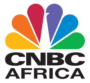 Shelagh Gastrow interviewed on CNBC Africa.