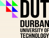 Inyathelo capacity development project doubles Durban University of Technology bursaries and staff