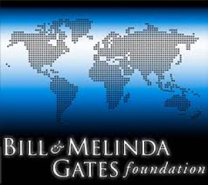 2017 Bill and Melinda Gates Foundation annual letter: A message of hope