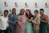 Philanthropy heroes honoured at the Inyathelo Awards