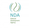 Call for nominations for NDA Board, deadline 07 November