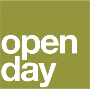 OPEN DAY at the new Inyathelo Civil Society Sustainability Centre