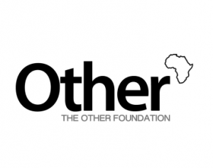 Participatory Grant Making – A Success Story from Southern Africa