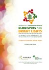 2014 Inyathelo Leadership Symposium: blind spots and bright lights