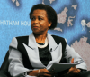 Dr Ramphele's Return to SA Civil Society Provokes Questions about Transformation