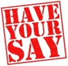 CALL FOR COMMENT on the Shortlisted Candidates for Members of the Panel of Arbitration: NPO Directorate